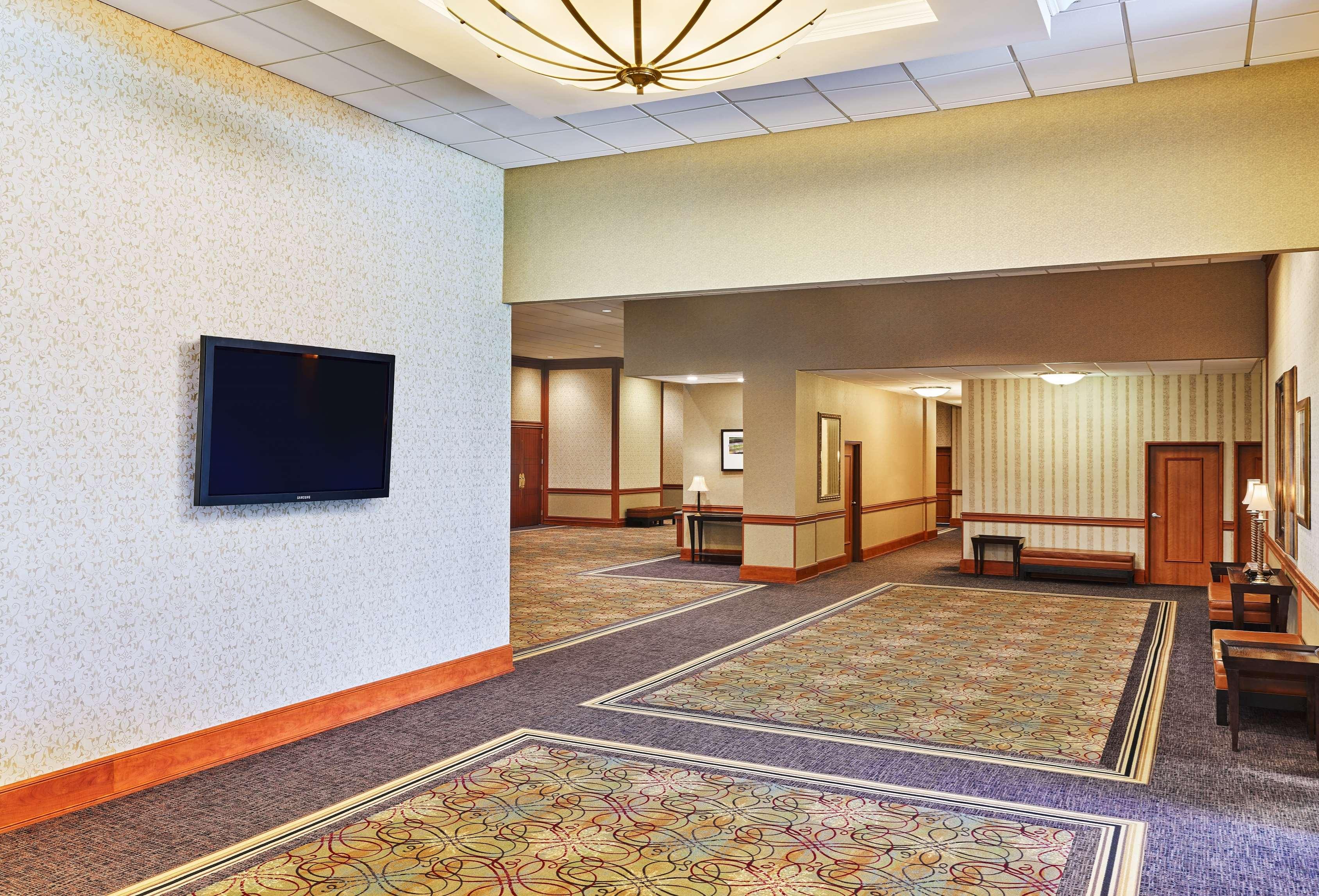 Sheraton Denver West Hotel image 25