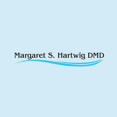 Margaret S. Hartwig D.M.D, P.C.