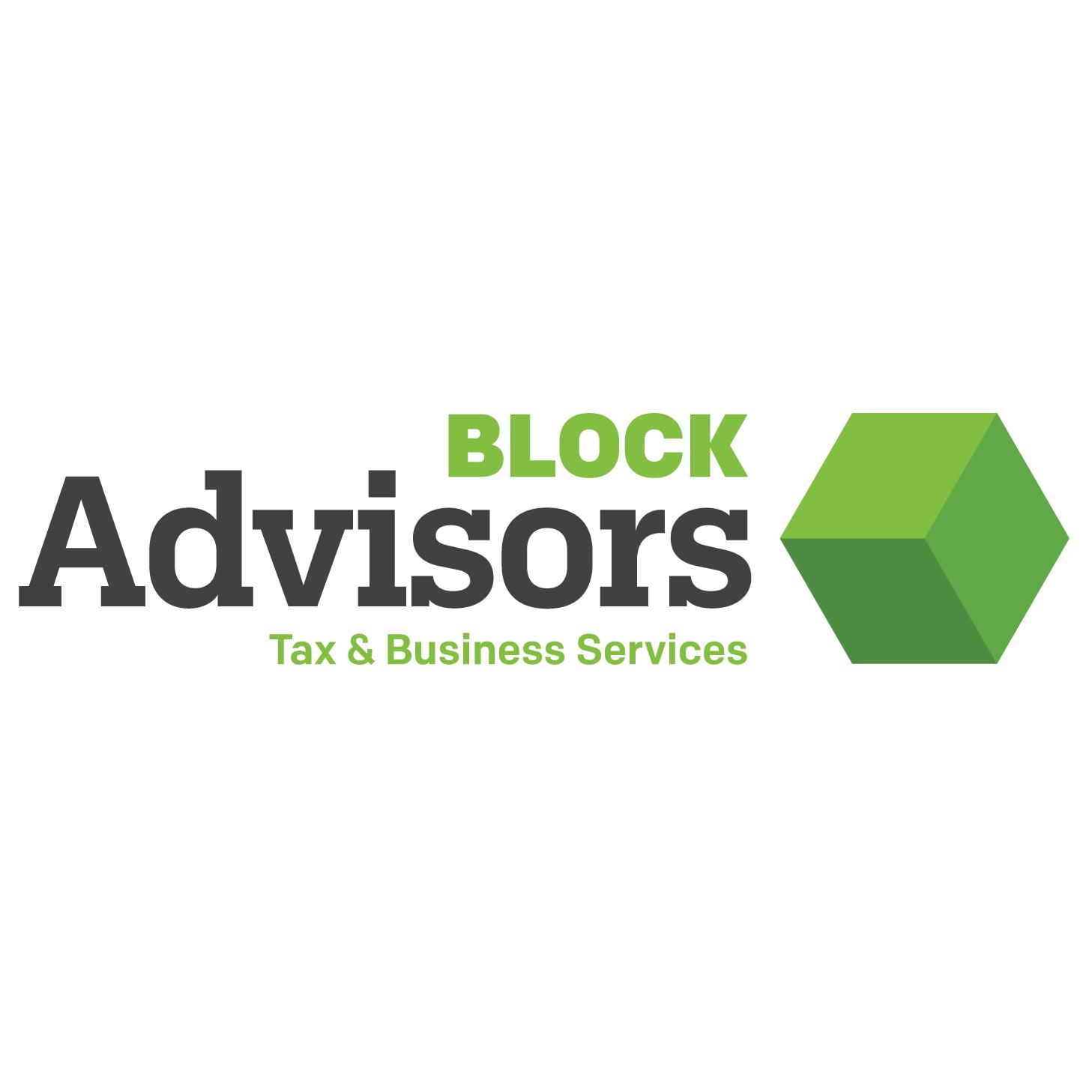 Block Advisors - Tucson, AZ 85711 - (520)745-1138 | ShowMeLocal.com