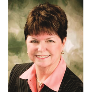 Marilyn Rigg - State Farm Insurance Agent image 0