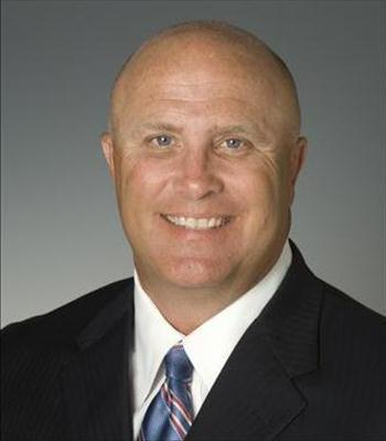Allstate Insurance Agent: Wally Burbage image 0