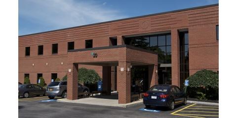 Rochester Regional Health Laboratories image 1