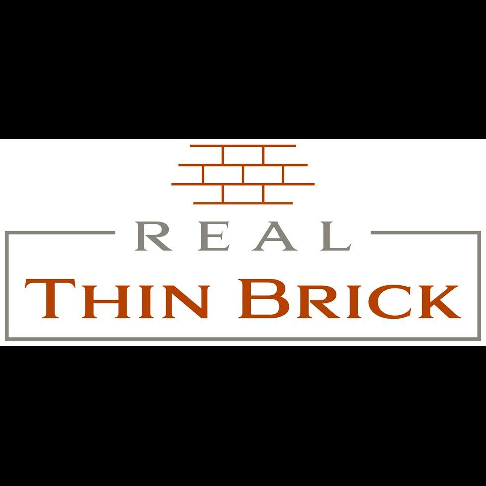 Real Thin Brick LLC