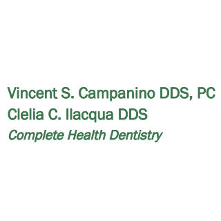 Vincent S. Campanino DDS, PC
