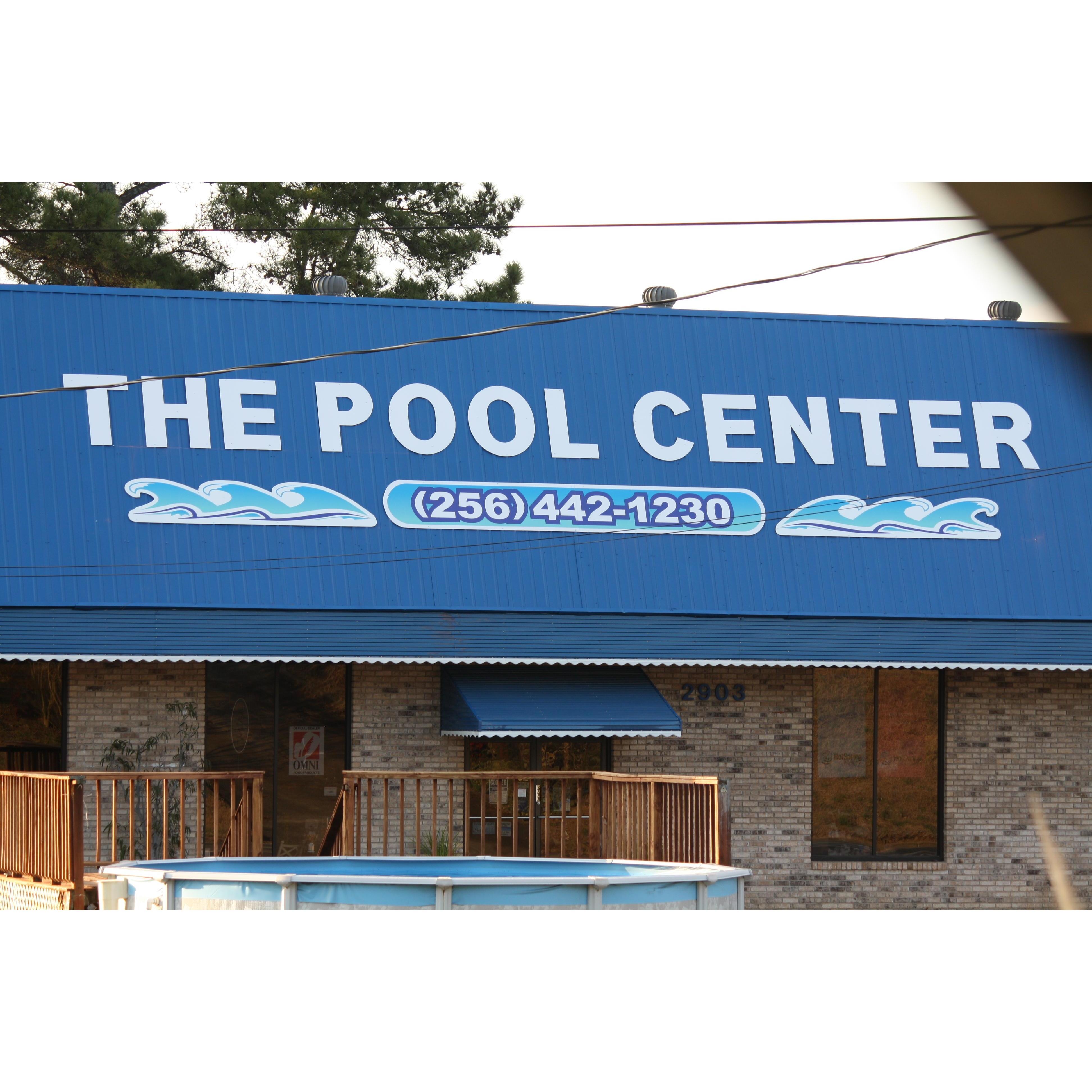Swimming Pools Hot Tubs And Sauna Equipment And Supplies Rainbow City Alabama Company Data