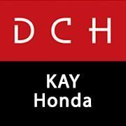 Dch Kay Honda In Eatontown Nj 07724 Citysearch