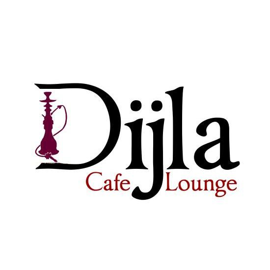 Dijla Cafe image 0