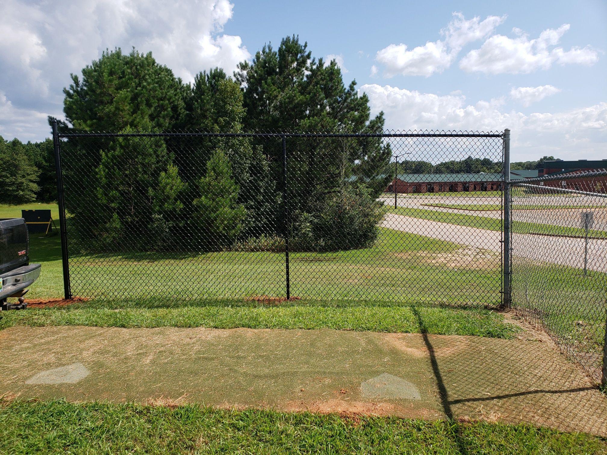 Yard Accents Landscape & Fence Design image 27
