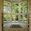 JWG Windows & Doors Inc. image 7