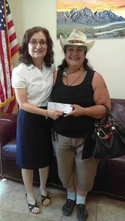 Mary Iadicicco: Allstate Insurance image 4