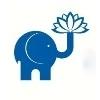 Kita Chi Yoga - Cypress, TX 77433 - (281)304-2051 | ShowMeLocal.com