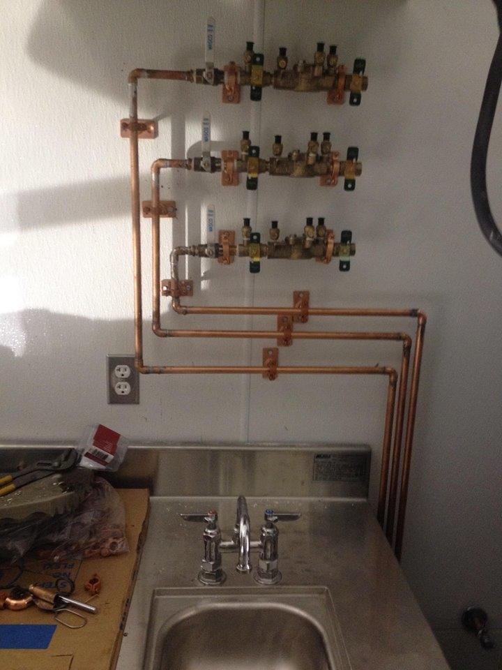 Classic Plumbing image 3