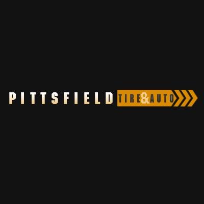 Pittsfield Tire & Auto Service