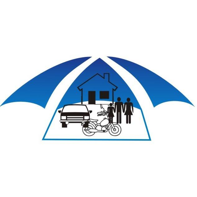Choice Insurance Agency LLC
