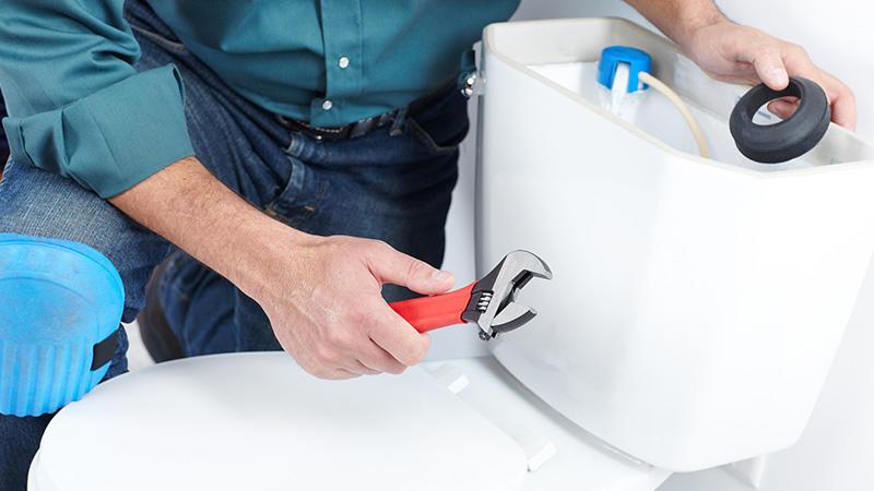 HRI Plumbing image 2