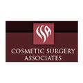 Cosmetic Surgery Associates