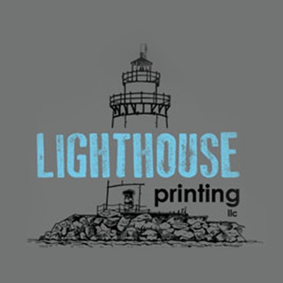 Lighthouse Printing LLC image 0