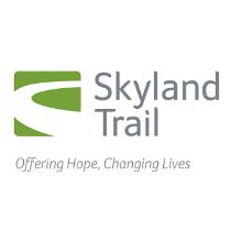 Skyland Trail