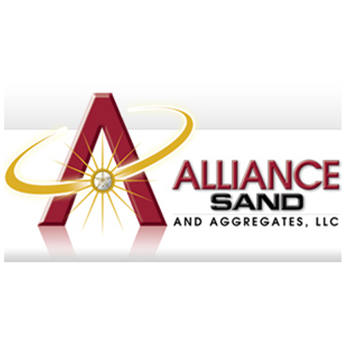 Alliance Sand and Aggregates, LLC
