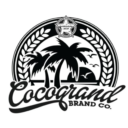 Cocogrand Brand Co. image 1