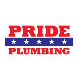 Pride Plumbing of Victor image 1