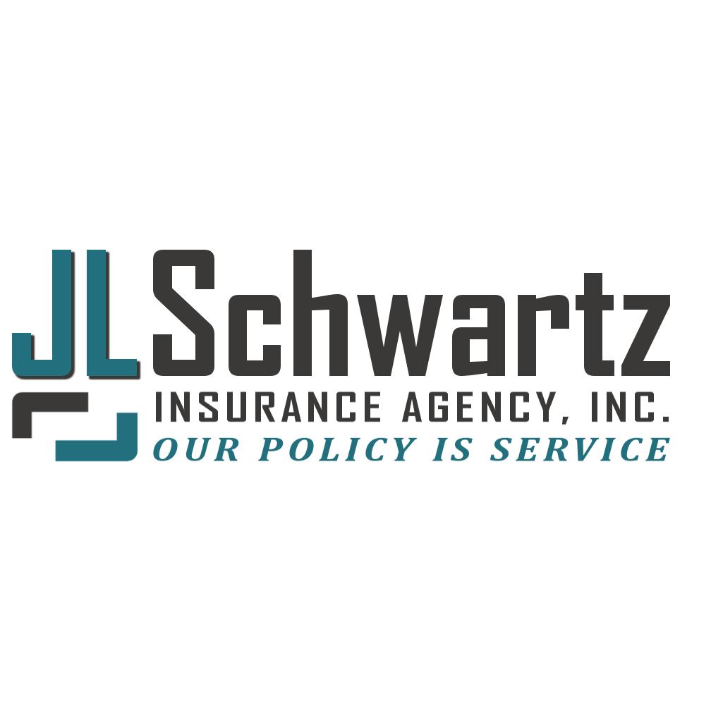 J.L. Schwartz Insurance Agency, Inc.