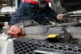 Affordable Car & Marine Firestone image 6