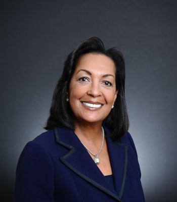 Allstate Insurance Agent: Dianne Fitzgerald Cox