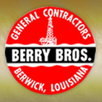 Berry Brothers General Contractors, Inc. image 10