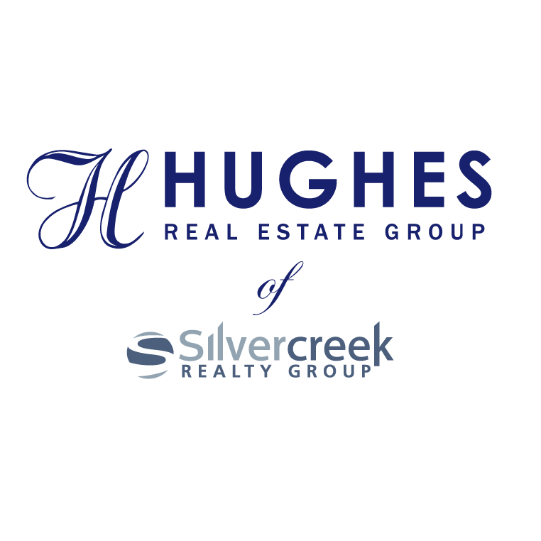 Hughes Real Estate Group of Silvercreek Realty Group