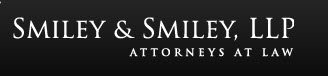 Smiley & Smiley, LLP - ad image