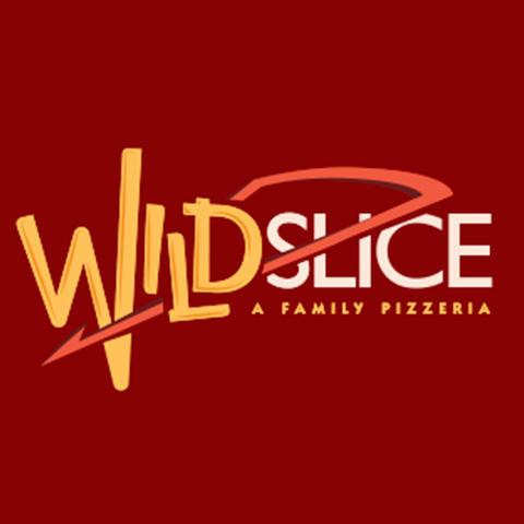 Wild Slice