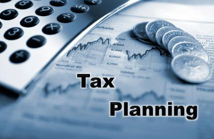 Accounting & Tax Financial Services Inc image 13