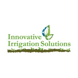 image of Innovative Irrigation Solutions