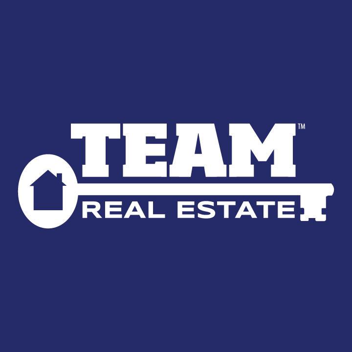 Team Real Estate Springfield
