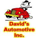 David's Automotive Inc. image 1