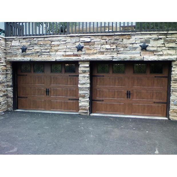Garage door service sales 1059 n colorado ave unit b for 11 x 7 garage door