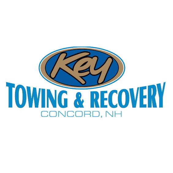Key Towing