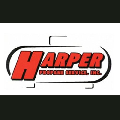 Harper Propane Service, Inc.