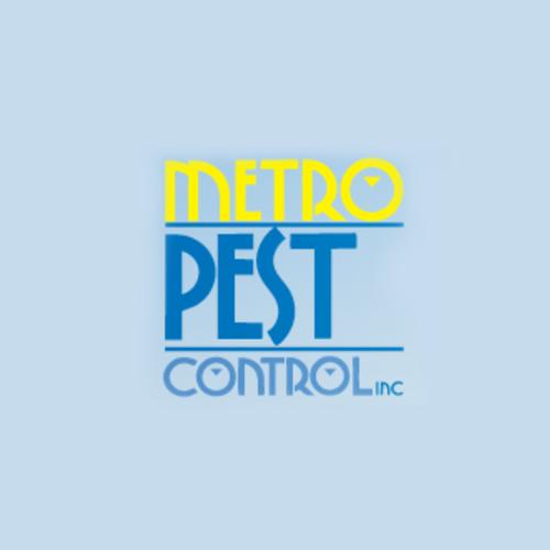 Metro Pest Control image 0