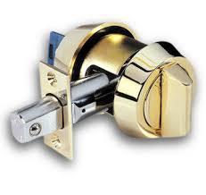 Image 3 | Park Ridge Locksmith Store