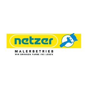 Wilfried Netzer