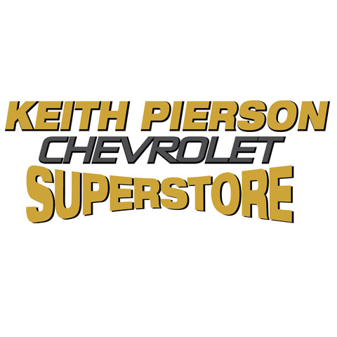 keith pierson chevrolet superstore in homestead fl 33034. Black Bedroom Furniture Sets. Home Design Ideas