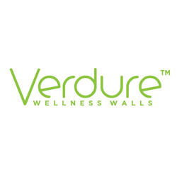 LIVE Moss Wellness Walls