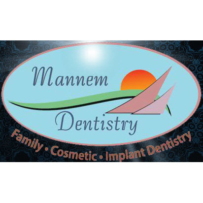 Dentist in TX Austin 78731 Mannem Dentistry 3500 Jefferson St Suite 106  (512)528-3236