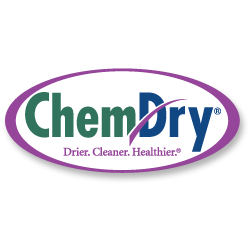 image of the Blue Sky Chem-Dry II