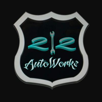 Route 212 Autoworks