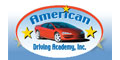 Traffic & Driving Schools in CO Aurora 80011 American Driving Academy 14321 East 4th Avenue  (303)623-1404