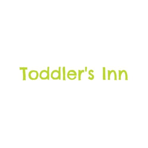 Toddlers Inn C/O Louise Miller