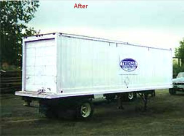 John's Mobile Wash, Inc image 1